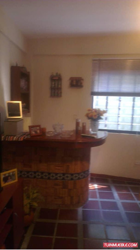 q1078 consolitex vende casa saman prebo 04144117734