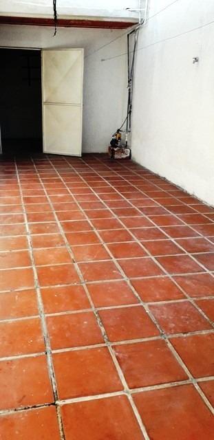 q1103 consolitex vende casa ciudad alianza 04144117734