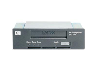 q1573a storageworks dat 160 tape drive interna q1573-60005