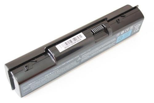 q20a bateria para emachines eme625 alta duracion facturada