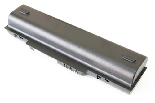q20a bateria para gateway nv56 alta duracion facturada