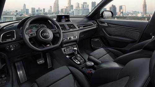 q3 2.0 stronic quattro 4x4 0km 2019 audi bs as aut q2 x3 pg