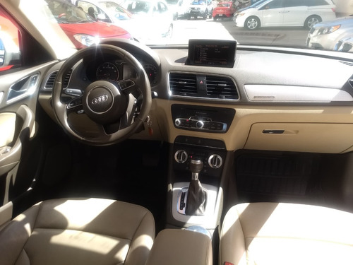 q3 2013 luxury