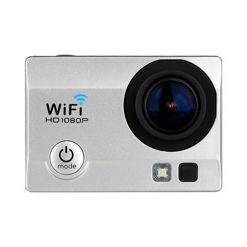 q5 12mp 2.0 pulgadas wifi apoyo 32 gb de visión nocturna de