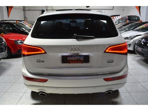 q5 2.0 tfsi attraction 16v 225cv gasolina 4p automático