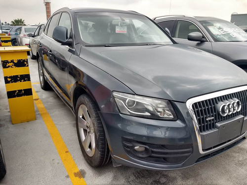 q5 elite stronic 2.0l turbo