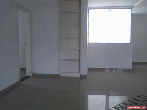 q679 consolitex vende casa altos guataparo 04144117734