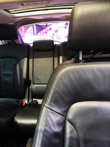 q7 ambient 4.2 gasolina aut.