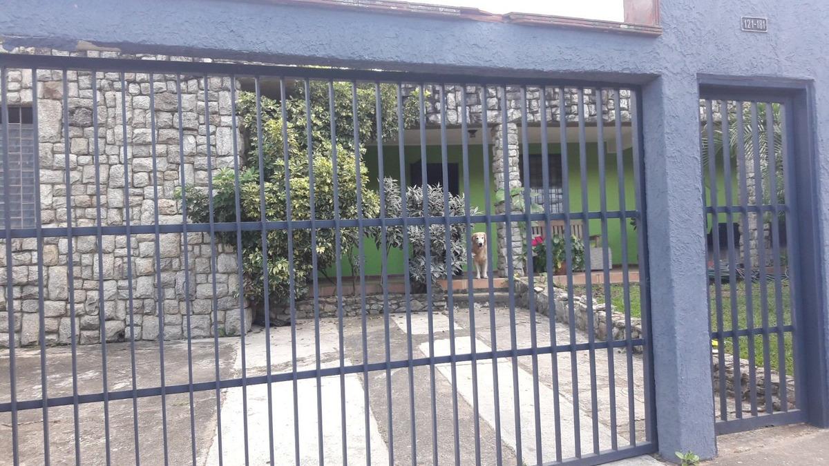 q728 consolitex vende casa el parral 04144117734