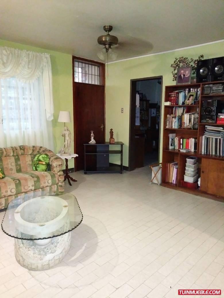 q891 consolitex vende qta urb parque trigal 04144117734