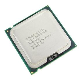 Q9550 Procesador Intel Porencargo  China