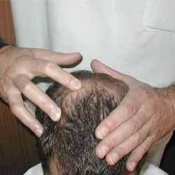 qabello.tratamiento masajes capilares. caída de cabello? no!