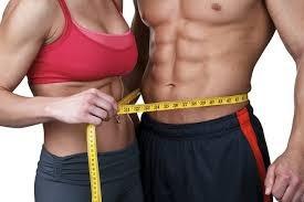 qb line para peder peso,quemar grasa de forma natural