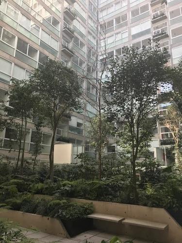 qbicoo,  departamento ubicadísimo, proyecto del arq. alberto rimoch lewinberg.