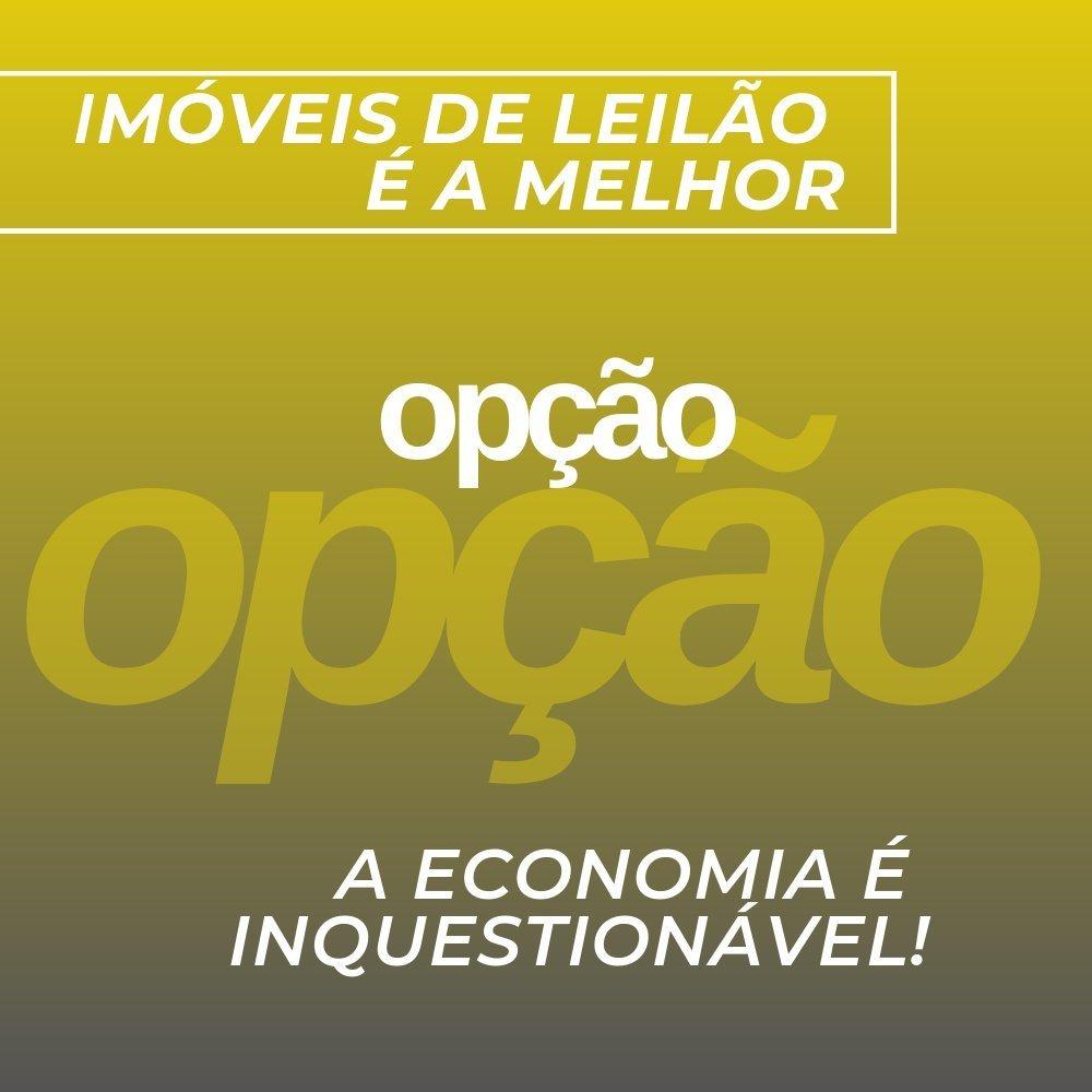 qd-35 lt-02   av. brasília, vila divinéia, padre bernardo - 423612