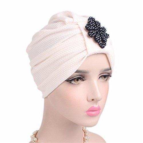 d2cbd9383 Qhome Moda Para Mujer De Lujo Con Cuentas De Diamantes Jewer ...