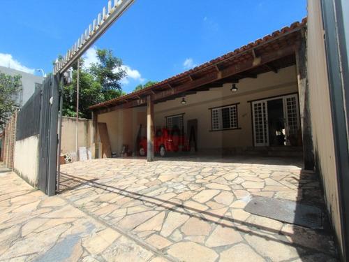 qi 01 casa 4 quartos com laje a venda 2 suítes 200 metros - ffr288 - 33717631