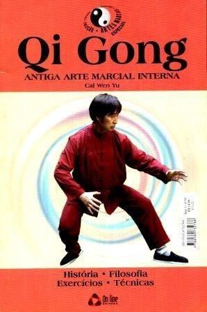qi gong | artes marciais antiga arte marcial leia descrição