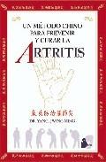 qigong un metodo chino para prevenir y curar la artritis de