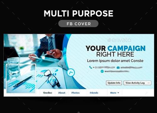 qmy2x 1 portada de facebook editable photoshop negocios