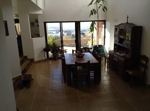 qr/ hermosa residencia en exclusivo fraccionamiento
