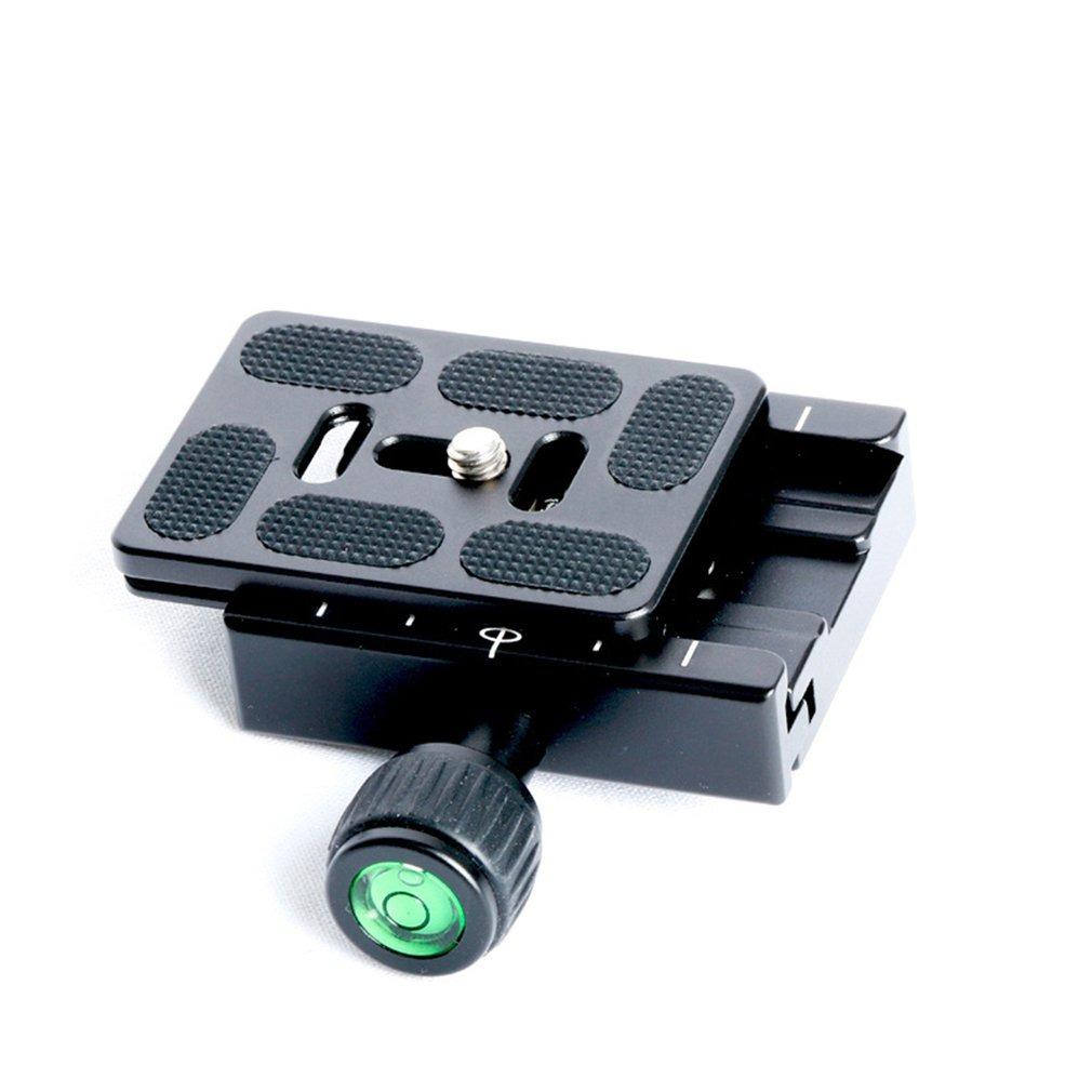USB Flexo 360/º Multifuncion Z/·Bling L/ámpara de Mesa con Espejos de Maquillaje de 18 LEDs y Brillo Ajustable Luz de Lectura LED con Pinza para Libros