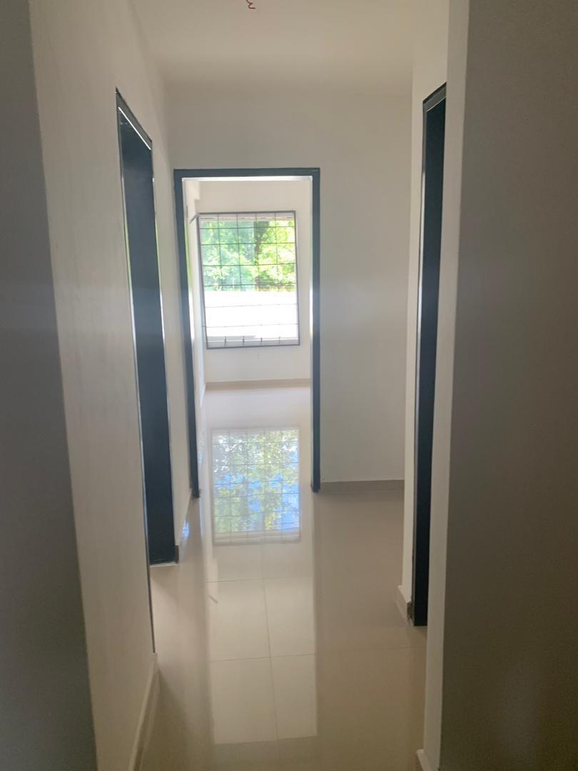 qrv73 consolitex vende th las riadas 04144117734