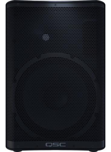 qsc cp12 cabina activa 1000 watts parlante de 12