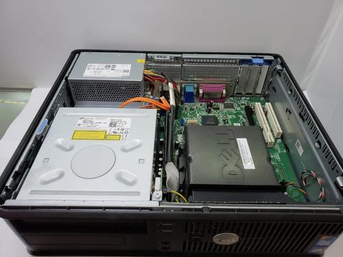 quad 500gb core