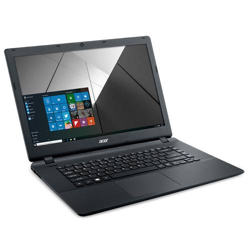 quad core notebook acer