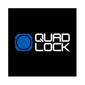 Quad Lock Funda iPhone 11 / Pro / Max