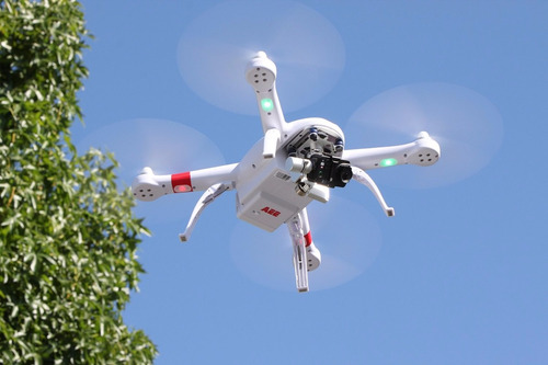 quadcopter aee technology ap11 gps drone quadcopter 3-axis
