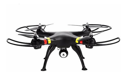 quadcopter coocheer syma x8c quadcopter drone aerial