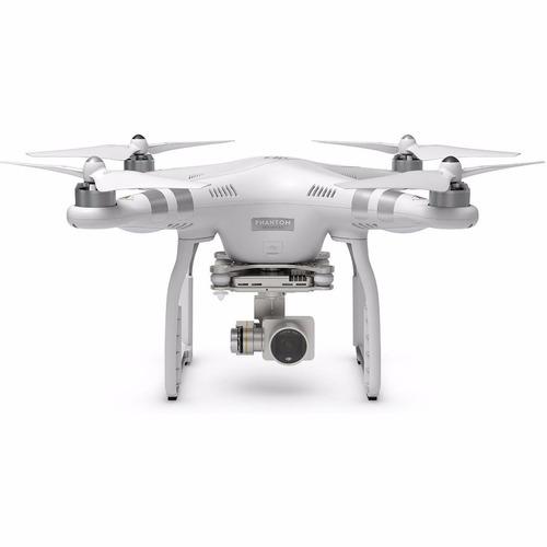 quadcopter dji phantom 3 advanced quadcopter with 1080p