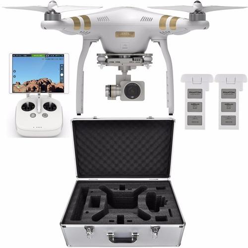 quadcopter dji phantom 3 professional quadcopter drone