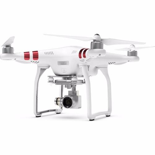 quadcopter dji phantom 3 standard quadcopter drone with 2.7k