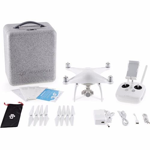 quadcopter dji phantom 4 quadcopter essentials backpack