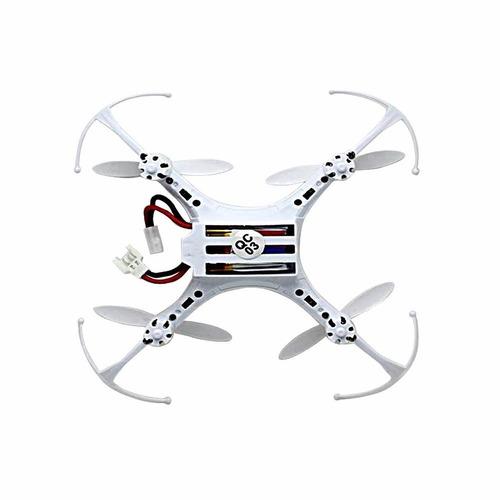 quadcopter remote control helicopter drone mini quadcopter