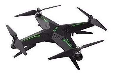 quadcopter xiro xplorer aerial uav drone quadcopter