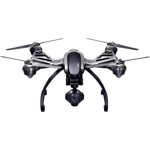 quadcopter yuneec q500 4k typhoon quadcopter drone rtf