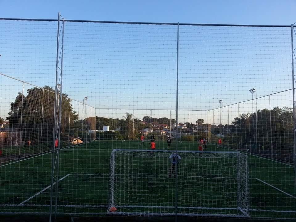 887c11685a876 quadra de futebol society. Carregando zoom.