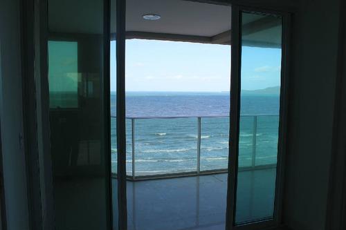 quadra mar 3 suites - 729