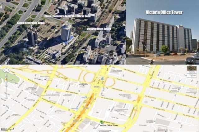 quadra qd cls 103 - villa48768