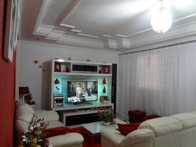 quadra qd qnn 22 - casa ceilândia sul 4 quartos 1 suíte  - villa51091