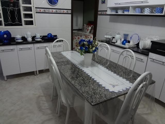 quadra qd qnn 22 - villa64573