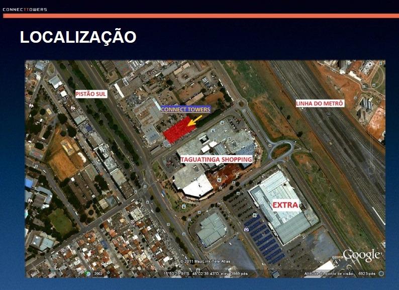 quadra qd qs 1 rua 212 - villa42133