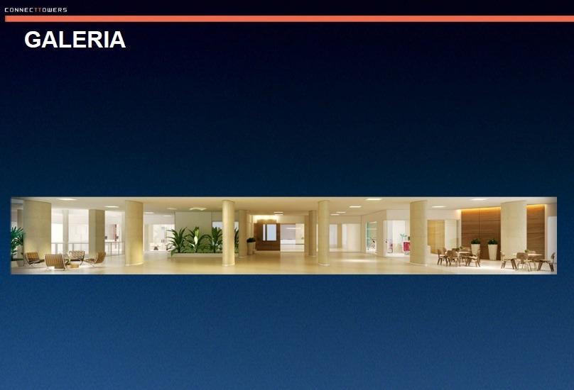 quadra qd qs 1 rua 212 - villa42422