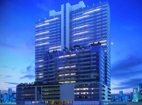 quadra qd qs 1 rua 212 - villa42811