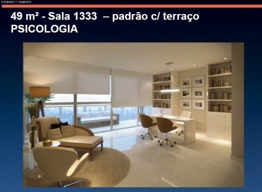 quadra qd qs 1 rua 212 - villa42859