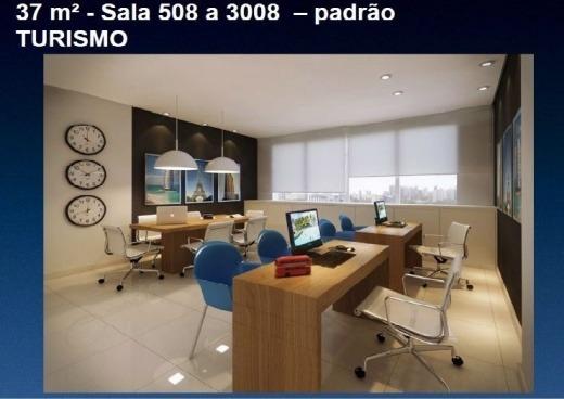 quadra qd qs 1 rua 212 - villa42909
